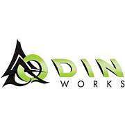 Odin Works Logo
